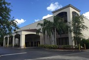 Safeguard Self Storage - 140203 - 7950 Riviera Blvd Miramar, FL 33023