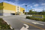 Safeguard Self Storage - 140301 - 17171 South Dixie Hwy Miami, FL 33157