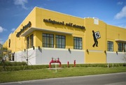Safeguard Self Storage - 140302 - 16701 Park Centre Blvd Miami, FL 33169