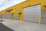 Safeguard Self Storage - 190111 - 1635 Albany Ave. Brooklyn, NY 11210