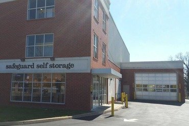 2849312_medium_1-climate_controlled_self_storage_units_at_6224_germantown_ave_germantown_pa_19144