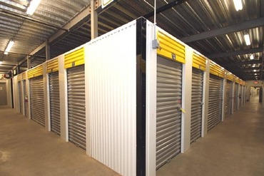 2849351_medium_9_-air_conditioned_heated_self_storage_units_serving_the_fine_people_of_fox_chase_pa