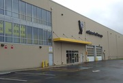 Safeguard Self Storage - 130106 - 1499 66th Avenue Philadelphia, PA 19126