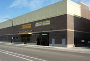 Safeguard Self Storage - 170114 - 2757 N. Cylbourn Ave. Chicago, IL 60614