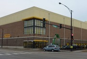 Safeguard Self Storage - 170115 - 4534 W. North Ave. Chicago, IL 60639