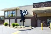Safeguard Self Storage - 190105 - 45 Hempstead Turnpike West Hempstead, NY 11552