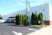 Safeguard Self Storage - 190101 - 115 New Hyde Park Road New Hyde Park, NY 11040