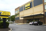 Safeguard Self Storage - 190202 - 3-7 Valley Avenue Elmsford, NY 10523
