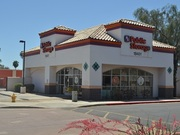 Public Storage - 18401 N 35th Ave Phoenix, AZ 85053