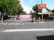 Public Storage - 1829 Webster Street Alameda, CA 94501