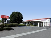 Public Storage - 601 N Main Street Orange, CA 92868