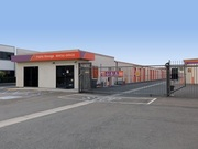 Public Storage - 2361 W Commonwealth Ave Fullerton, CA 92833
