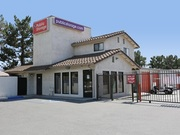 Public Storage - 400 S Grand Ave Santa Ana, CA 92705