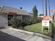 Public Storage - 15534 Arrow Highway Irwindale, CA 91706