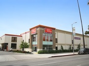 Public Storage - 20140 Sherman Way Canoga Park, CA 91306