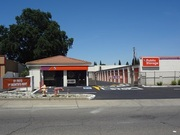 Public Storage - 7719 Fair Oaks Blvd Carmichael, CA 95608