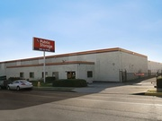 Public Storage - 24180 S Vermont Ave Harbor City, CA 90710