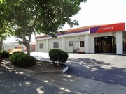 Public Storage - 6380 Tupelo Drive Citrus Heights, CA 95621