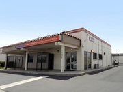 Public Storage - 15920 Amar Road City Of Industry, CA 91744