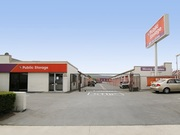 Public Storage - 13822 E Valley Blvd La Puente, CA 91746