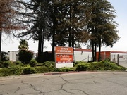 Public Storage - 150 S Buchanan Circle Pacheco, CA 94553