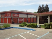 Public Storage - 4415 Treat Blvd Concord, CA 94521