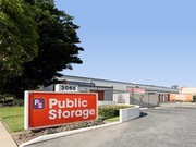 Public Storage - 2065 Placentia Ave Costa Mesa, CA 92627