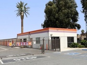 Public Storage - 5741 W Jefferson Blvd Los Angeles, CA 90016