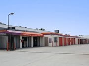 Public Storage - 3401 S La Cienega Blvd Los Angeles, CA 90016