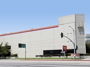 Public Storage - 6007 Venice Blvd Los Angeles, CA 90034