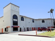 Public Storage - 11510 Jefferson Blvd Culver City, CA 90230