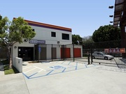 Public Storage - 5570 Airdrome Street Los Angeles, CA 90019