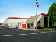 Public Storage - 21035 E. Washington Ave Diamond Bar, CA 91789