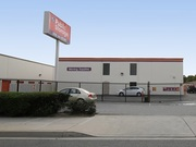 Public Storage - 12302 Bellflower Blvd Downey, CA 90242