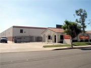 Public Storage - 2340 Central Ave Duarte, CA 91010