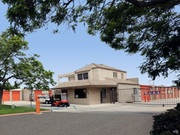 Public Storage - 8885 Riverbend Drive Huntington Beach, CA 92647