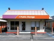 Public Storage - 1639 Whipple Road Hayward, CA 94544