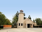 Public Storage - 17052 Jamboree Road Irvine, CA 92614