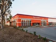 Public Storage - 16700 Red Hill Ave Irvine, CA 92606