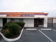 Public Storage - 836 E Airway Blvd Livermore, CA 94551