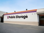 Public Storage - 1917 Long Beach Blvd Long Beach, CA 90806