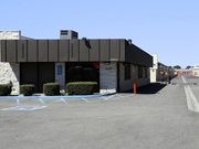 Public Storage - 3207 South Street Long Beach, CA 90805