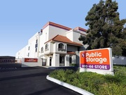 Public Storage - 3752 Cerritos Ave Los Alamitos, CA 90720