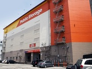 Public Storage - 300 Avery St Los Angeles, CA 90013