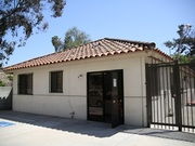 Public Storage - 649 S Boyle Ave Los Angeles, CA 90023