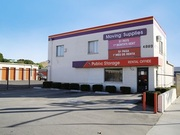 Public Storage - 4889 Valley Blvd Los Angeles, CA 90032