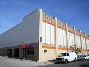 Public Storage - 3611 W Washington Blvd Los Angeles, CA 90018