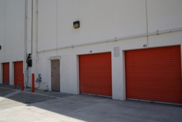 Public Storage - 2703 Martin Luther King Blvd Los Angeles, CA 90008