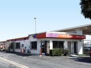 Public Storage - 5005 Firestone Place South Gate, CA 90280