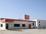 Public Storage - 240 E Whittier Blvd Montebello, CA 90640